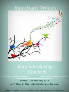 merchant-voices-sing-into-spring-glasgow