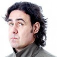 Micky Flanagan to perform one night of stand up in Glasgow's Hydro Arena this October!