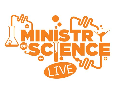 ministry-of-science-live-glasgow