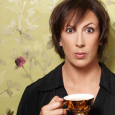 The award winning Queen of Comedy is doing stand-up for the first time since her hit series 'Miranda' aired on the BBC, and will be on stage in Glasgow's Hydro Arena for one night in March 2014!