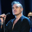 Morrissey is to play a six-date UK tour in March, and will appear at Glasgow's Hydro Arena on the 21st March.