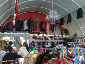 mr-bens-vintage-shopping-glasgow