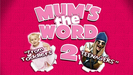 mums-the-word-2-glasgow