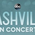 "The stars of ABC's ""Nashville"" take their show on the road around the UK for their first ever international tour this summer!"