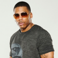 Nelly has announced details of a UK summer 2016 tour and will play one night in Glasgow's O2 Academy.