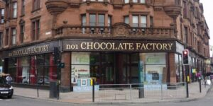 no-1-chocolate-factory-glasgow