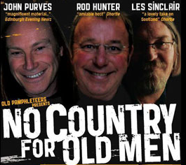 no-country-for-old-men-scottish-comedy