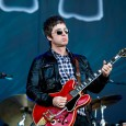 Noel Gallagher's High Flying Birds will play Glasgow Summer Sessions at Bellahouston Park!