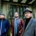 Ocean Colour Scene are heading back to Glasgow in late 2016, with one gig at the Glasgow SSE Hydro as part of their UK tour!