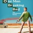 LA Actor Miles Allen is bringing his rip-roaring tour of Breaking Bad back to the UK and will be doing one performance in Glasgow's Theatre Royal in November 2015!