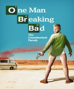 one-man-breaking-bad-glasgow