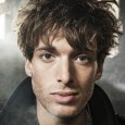 Glasgow's very own Paolo Nutini has been announced as a headliner for this year's Glasgow Summer Sessions in Bellahouston Park.