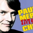 Paul Merton and his Impro Chums are coming to Glasgow's King's Theatre as part of the Glasgow Comedy Festival 2016!