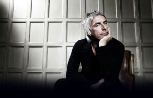 paul-weller-glasgow