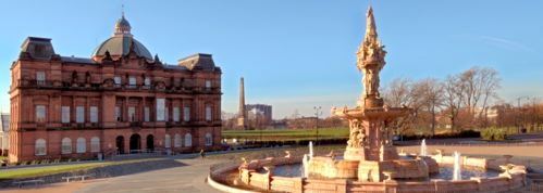 peoples-palace-glasgow
