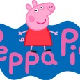 Peppa Pig, George and their friends are coming back to Glasgow's King's Theatre in summer 2016, in a brand new live stage show!