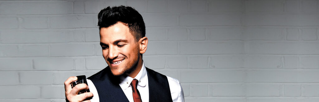 peter-andre-glasgow