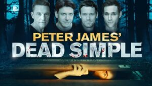 peter-james-dead-simple-play-glasgow-theatre-royal