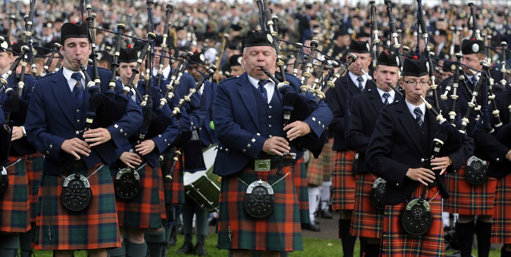 piping-live-glasgow