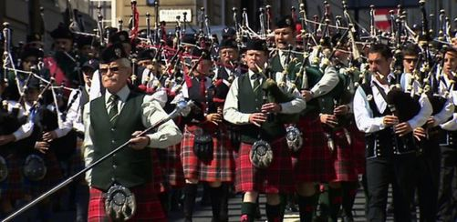 piping-live-pipe-festival-glasgow