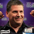 The world's leading darts players will return to The SSE Hydro in Glasgow for the 2016 Betway Premier League in spring 2016!