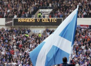 rangers-celtic-match-old-firm-glasgow