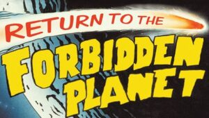 return-to-the-forbidden-planet-glasgow-kings