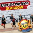 The Glasgow Riverside Rat Race is back, and this year will take place on the 21st of August along the banks of (or maybe even in!) the wonderful Clyde!
