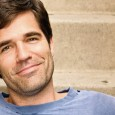 Rob Delaney is bringing his critically acclaimed Meat tour to the 2016 Glasgow Comedy Festival!