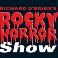 After a record-breaking worldwide tour, Richard O'Brien's Rocky Horror Picture Show is coming back on tour in the UK and will be playing at Glasgow's King's Theatre in summer 2019!