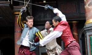 romeo-and-juliet-glasgow-theatre-royal