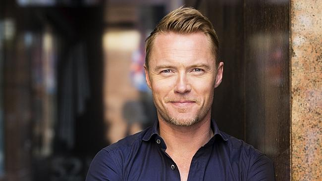 ronan-keating-glasgow