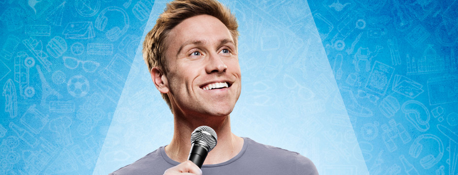 russell-howard-glasgow