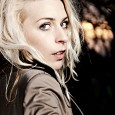 Sara Pascoe has announced a major new UK tour for 2016 and will play one night at The Stand Comedy Club in Glasgow.