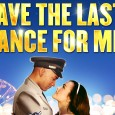 Travel back to the music and magic of the early 60's with Save The Last Dance For Me, playing at Glasgow's King's Theatre this May!