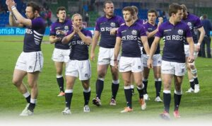 scotland-rugby-7s-glasgow