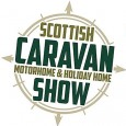 The Scottish Caravan, Motorhome & Holiday Show returns to the SECC on the 7th of February 2016; Scotland's only dedicated event for caravanners and those who love the outdoor life.