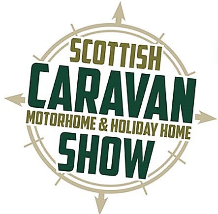 Scottish Caravan, Motorhome & Holiday Home Show 2016