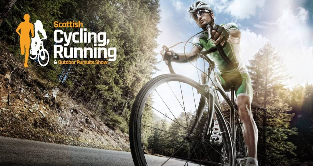 scottish-cycling-running-outdoor-pursuits-show-glasgow