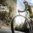 The first ever Scottish Cycling, Running & Outdoor Pursuits Show is on in Glasgow's SECC this March!