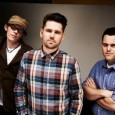 Scouting for girls have announced a headline UK tour throughout winter 2015 with one night in Glasgow's O2 ABC!
