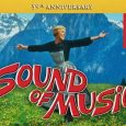 Get your singing voice out, because sing-a-long-a Sound of Music is back in Glasgow's King's Theatre for just one showing this May!