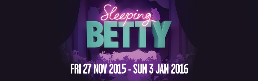 sleeping-betty-tron-theatre-glasgow