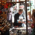 Check out Scotland's best independent traders in Sloans Market, every Saturday & Sunday from 11am to 5pm.