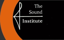 The Sound Institute Summer Music Workshops & Classes