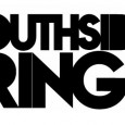 The Southside Fringe Festival is back in May 2016 for another fantastic programme of music, art, drama and cultural events!