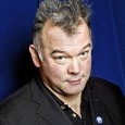 Stewart Lee returns to the Glasgow International Comedy Festival with one night in Glasgow's Clyde Auditorium.