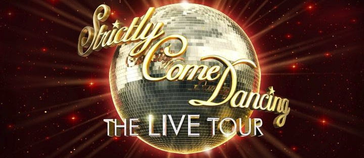 strictly-come-dancing-glasgow