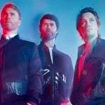 Take That have announced they are once again heading back to Glasgow, with 4 nights confirmed in Glasgow's Hydro arena in April & May 2015.