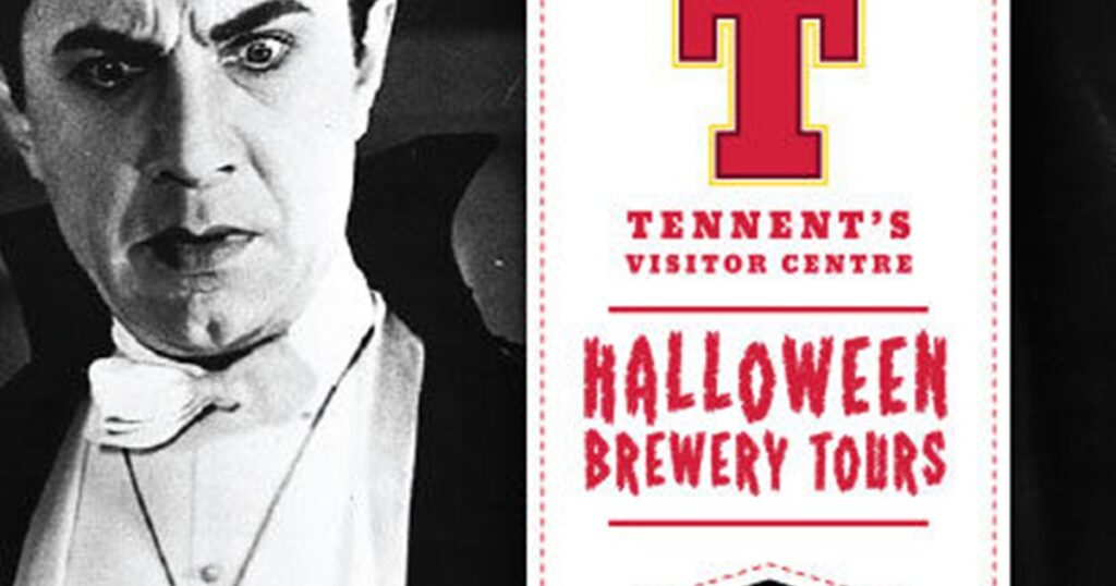 tennents-glasgow-halloween-tours